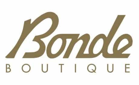 Bonde Boutique