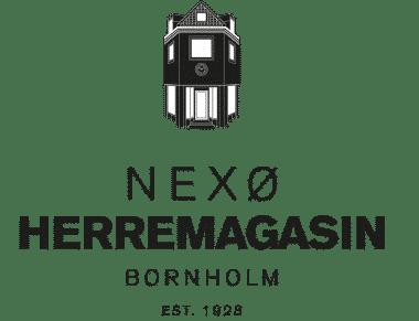 Nexø Herremagasin ApS