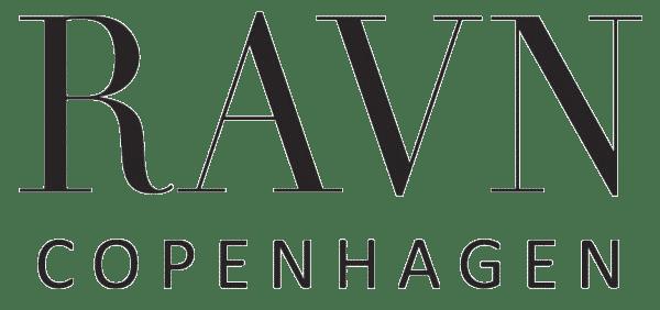 RAVN-copenhagen-logo